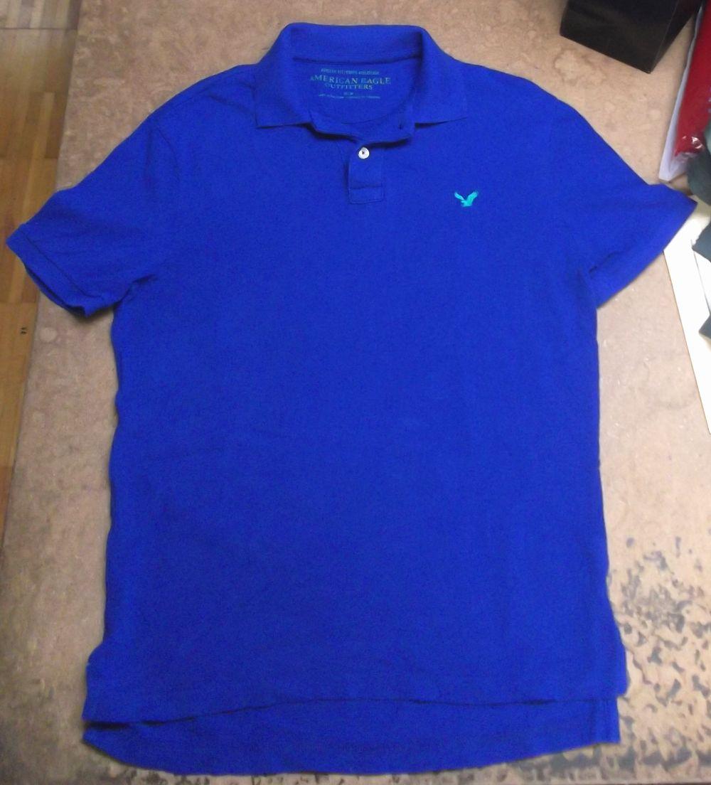 tshirt484-1