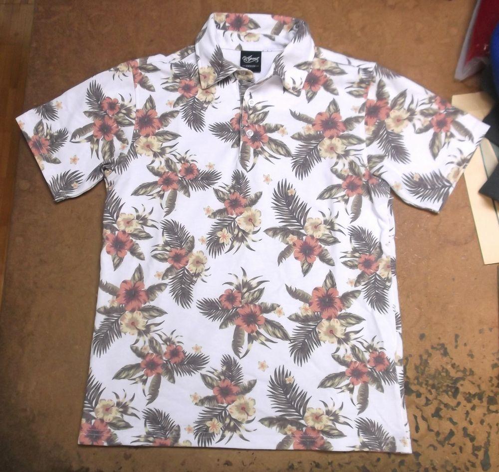 tshirt484-2