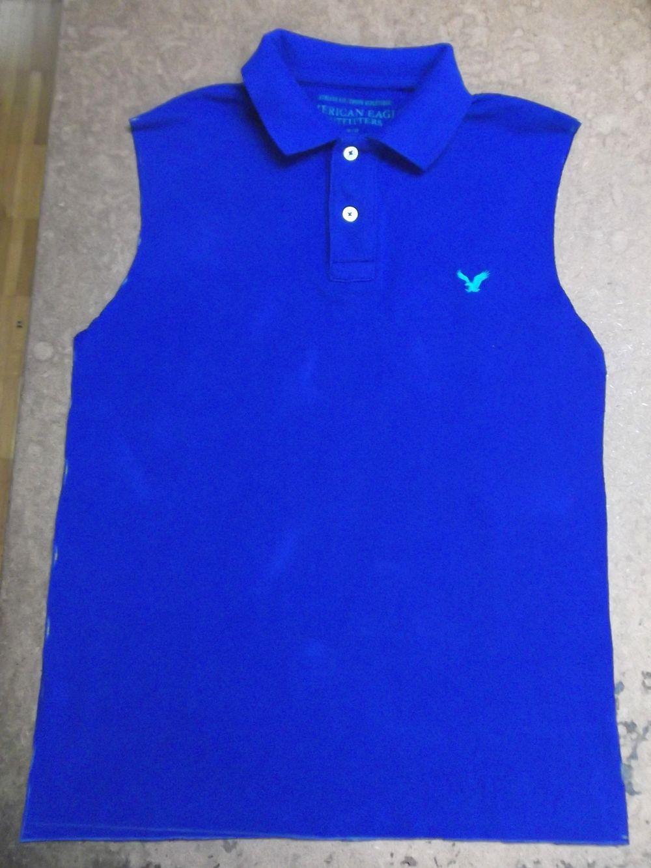tshirt484-3