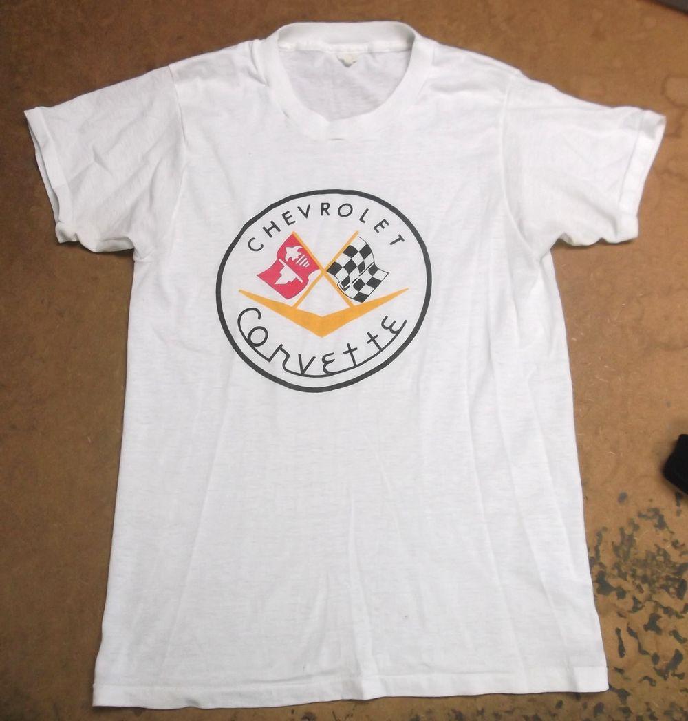 tshirt485-2