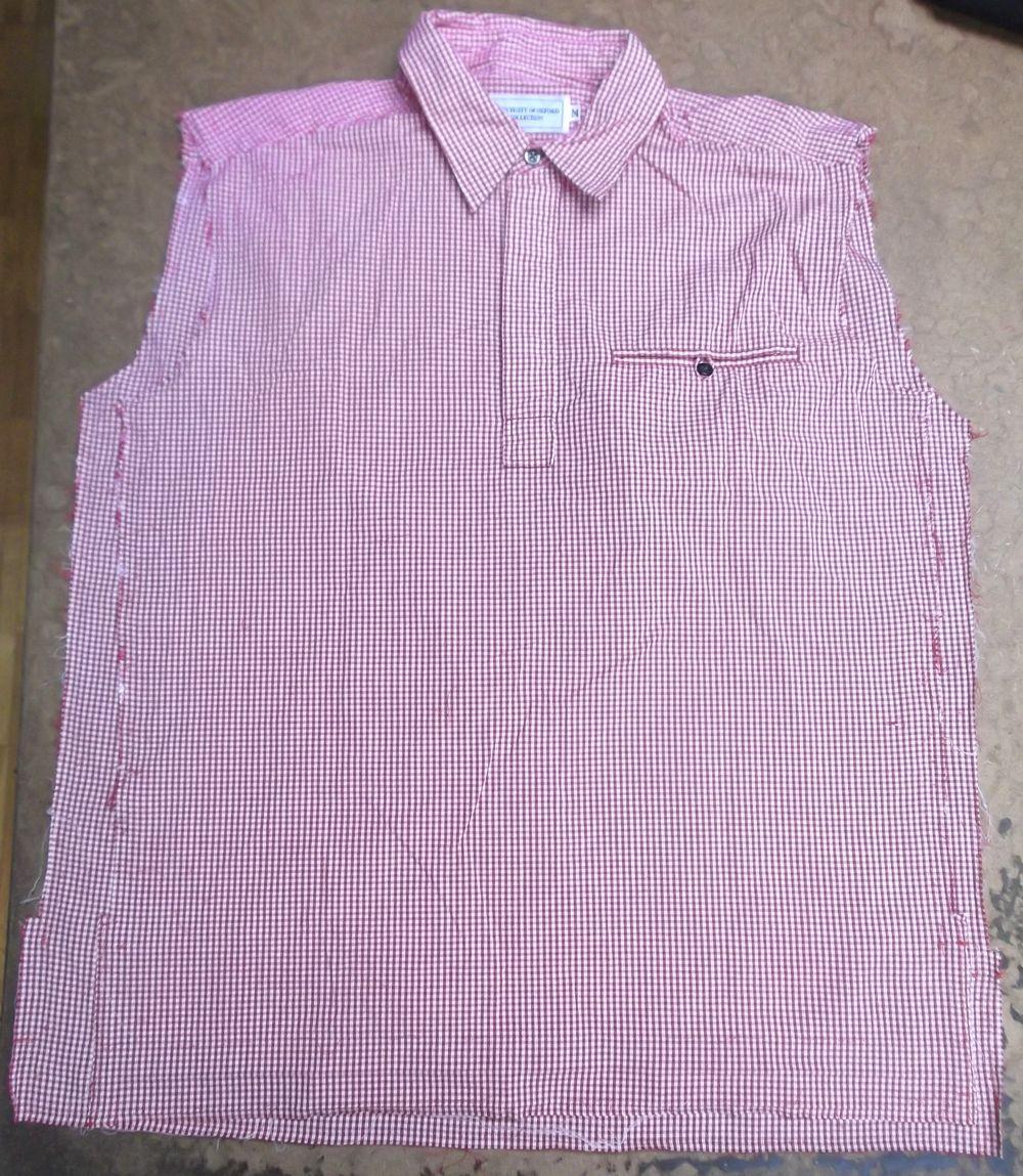 shirt321-3