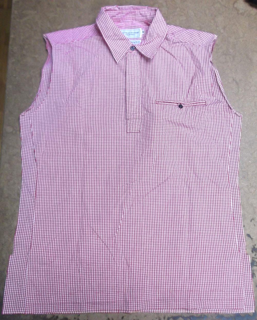 shirt321-4