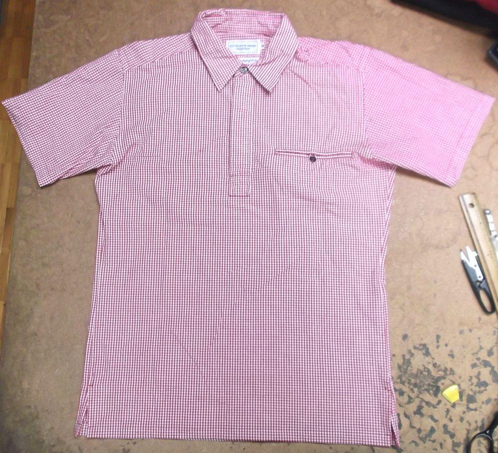 shirt321-7
