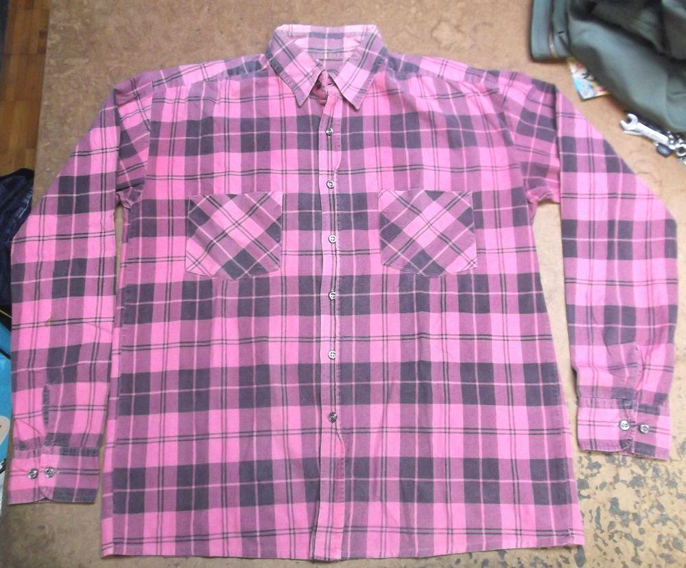 shirt322-1