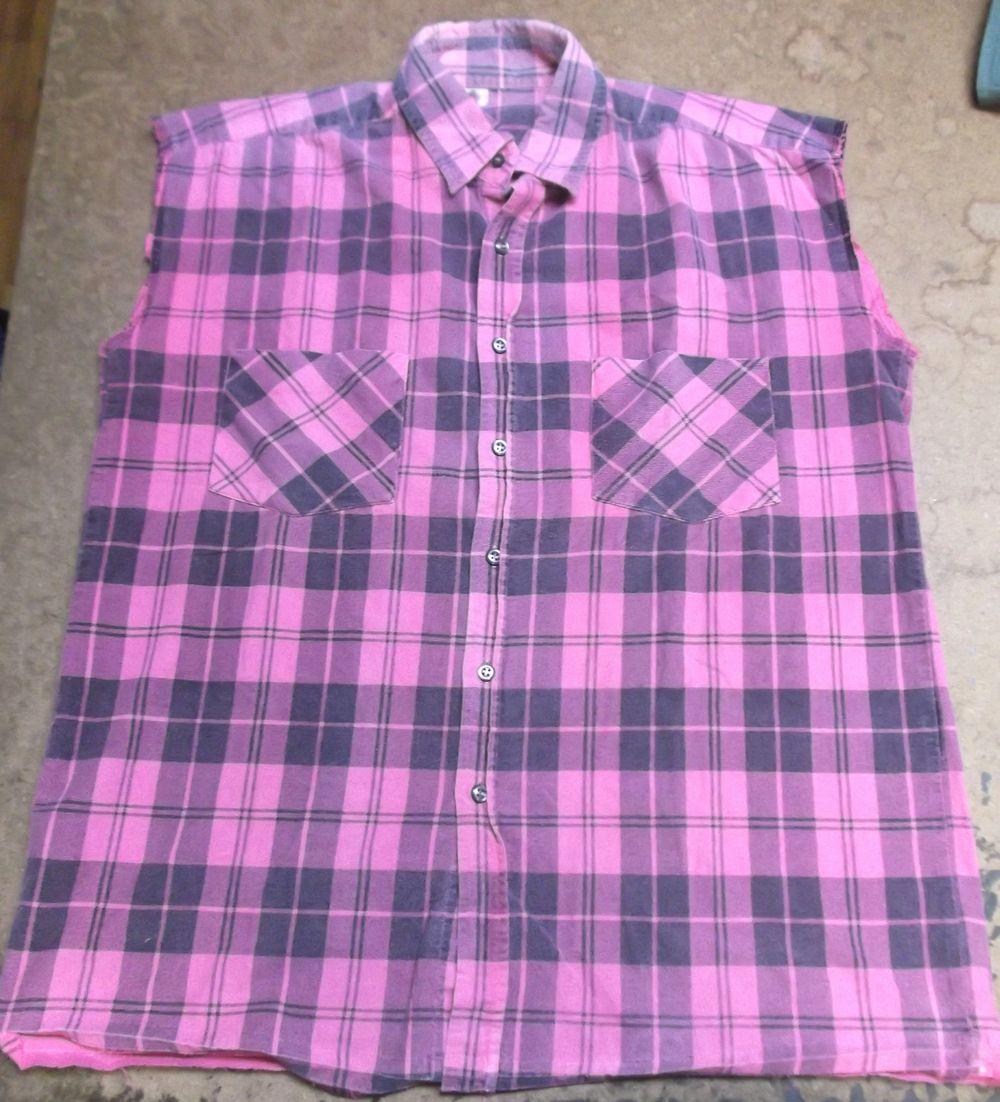 shirt322-3