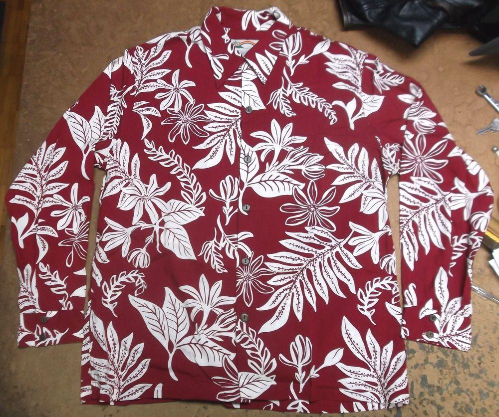 shirt323-1