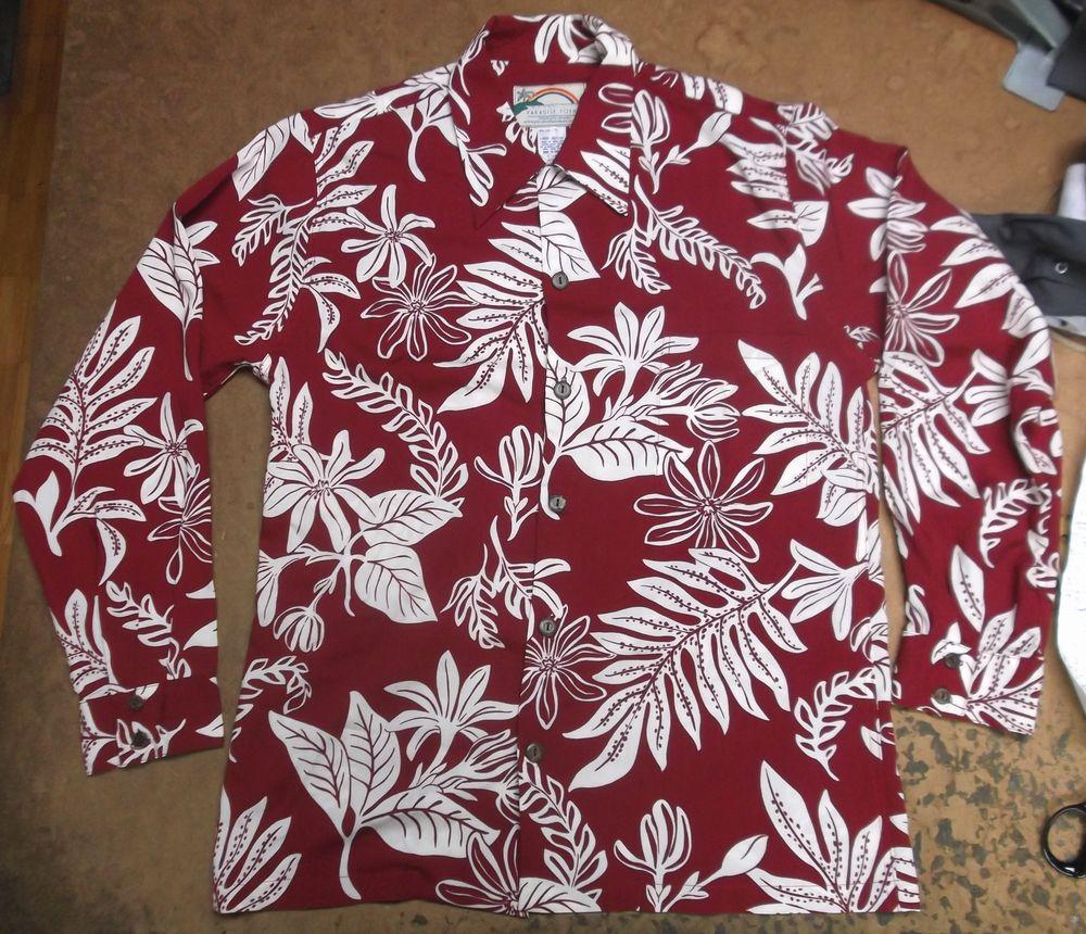 shirt323-10