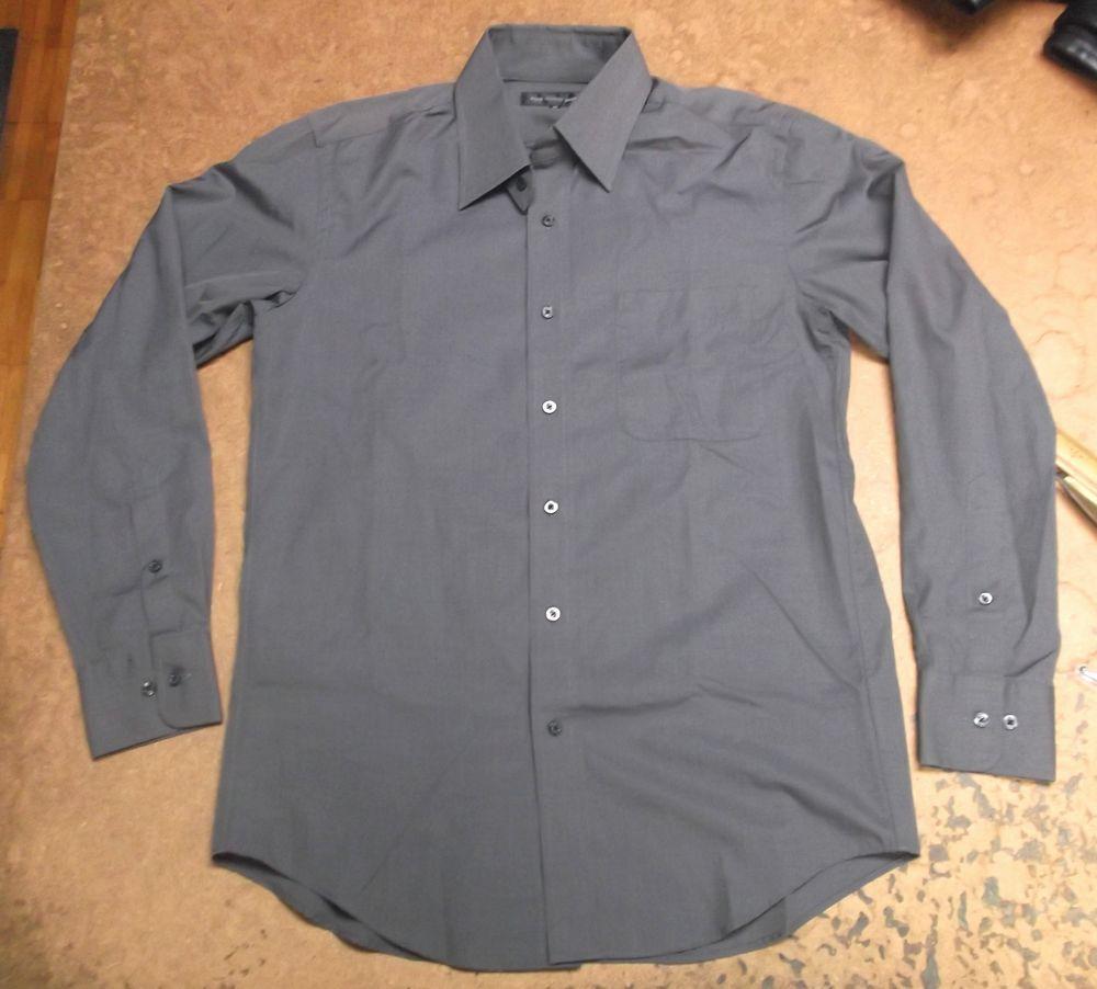 shirt323-2