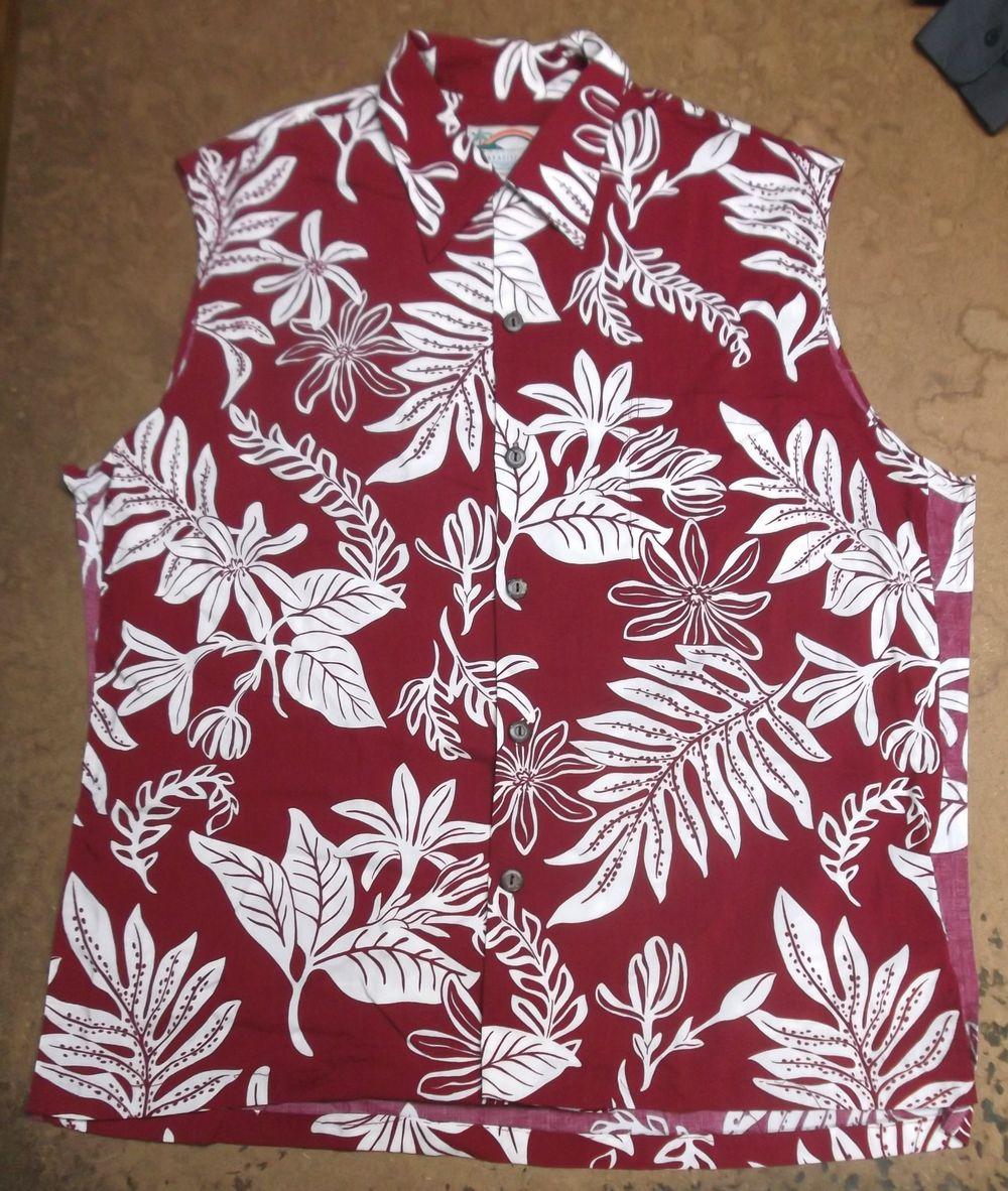 shirt323-3