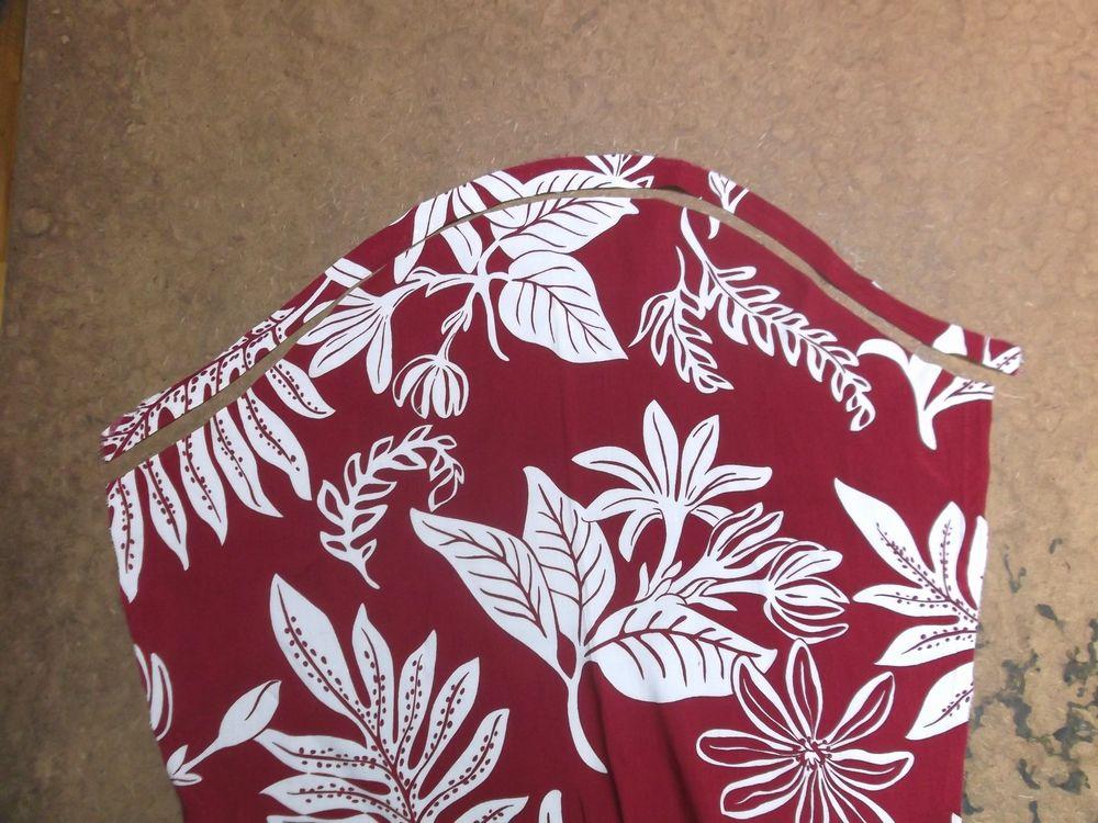 shirt323-6
