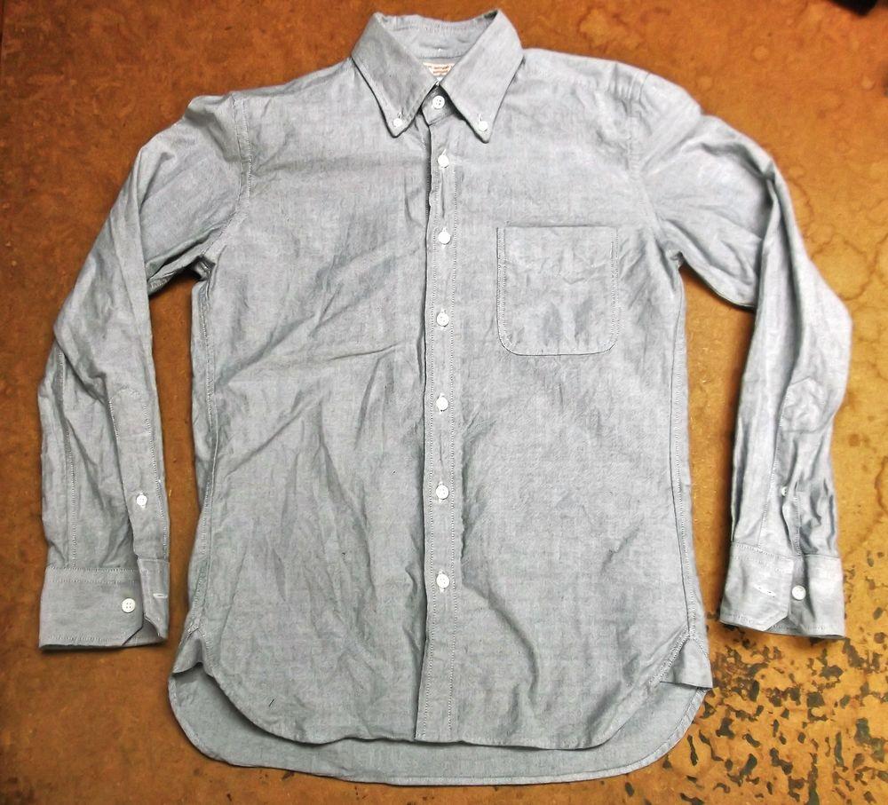 shirt324-2