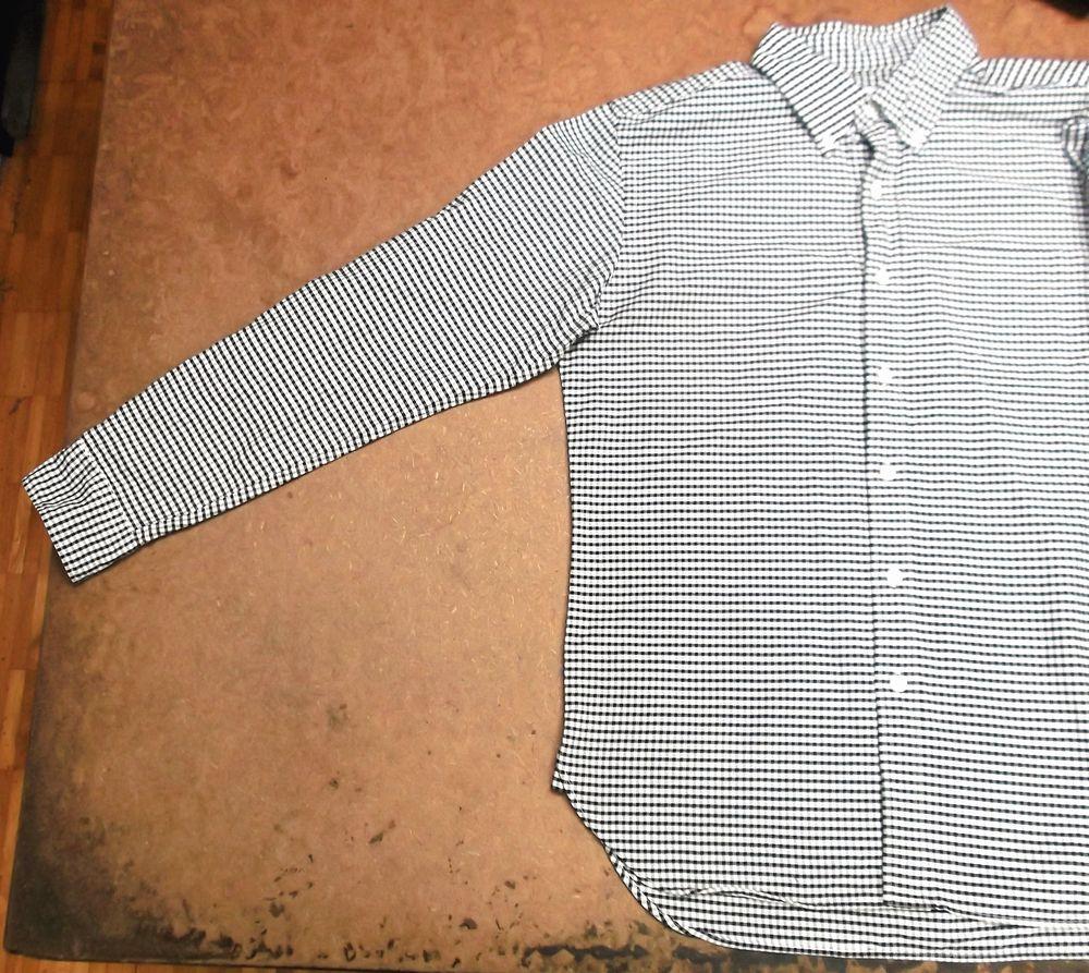 shirt324-8
