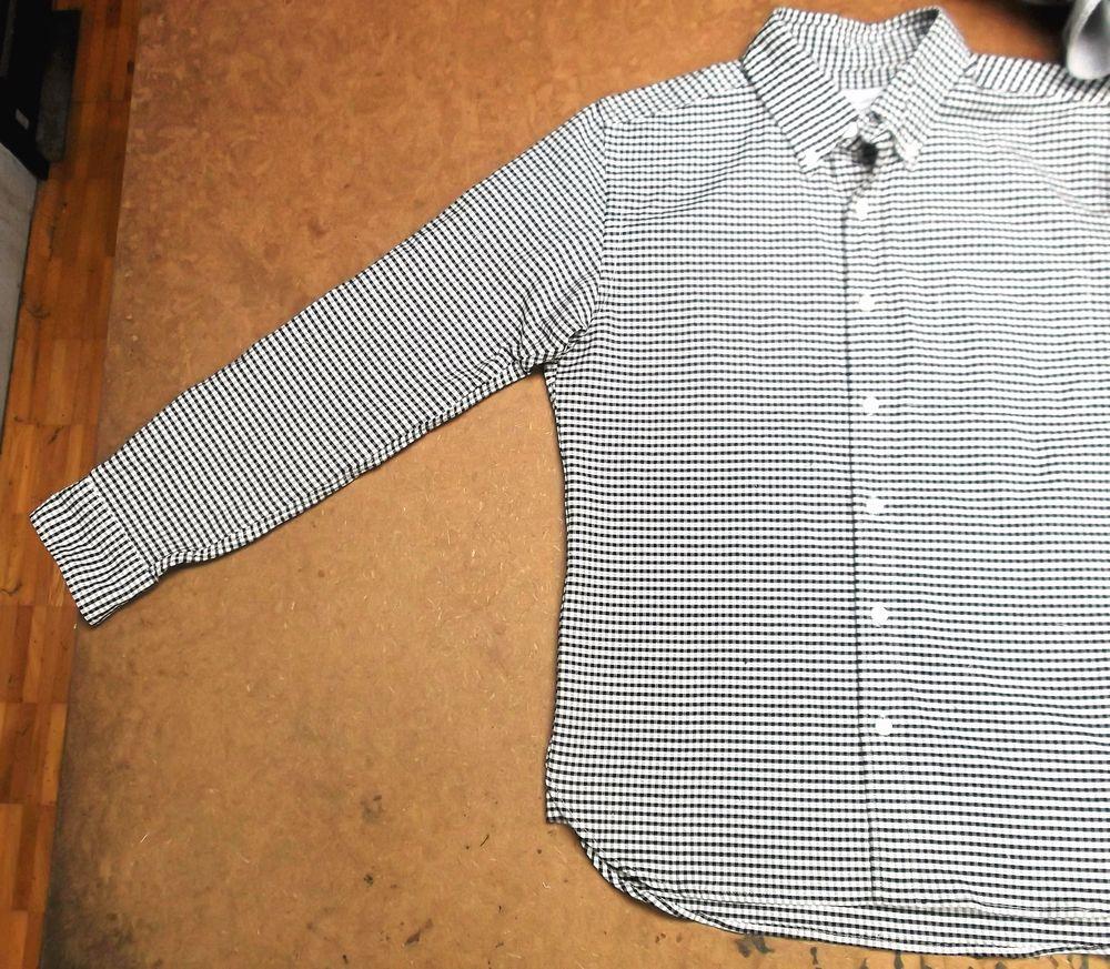 shirt324-9