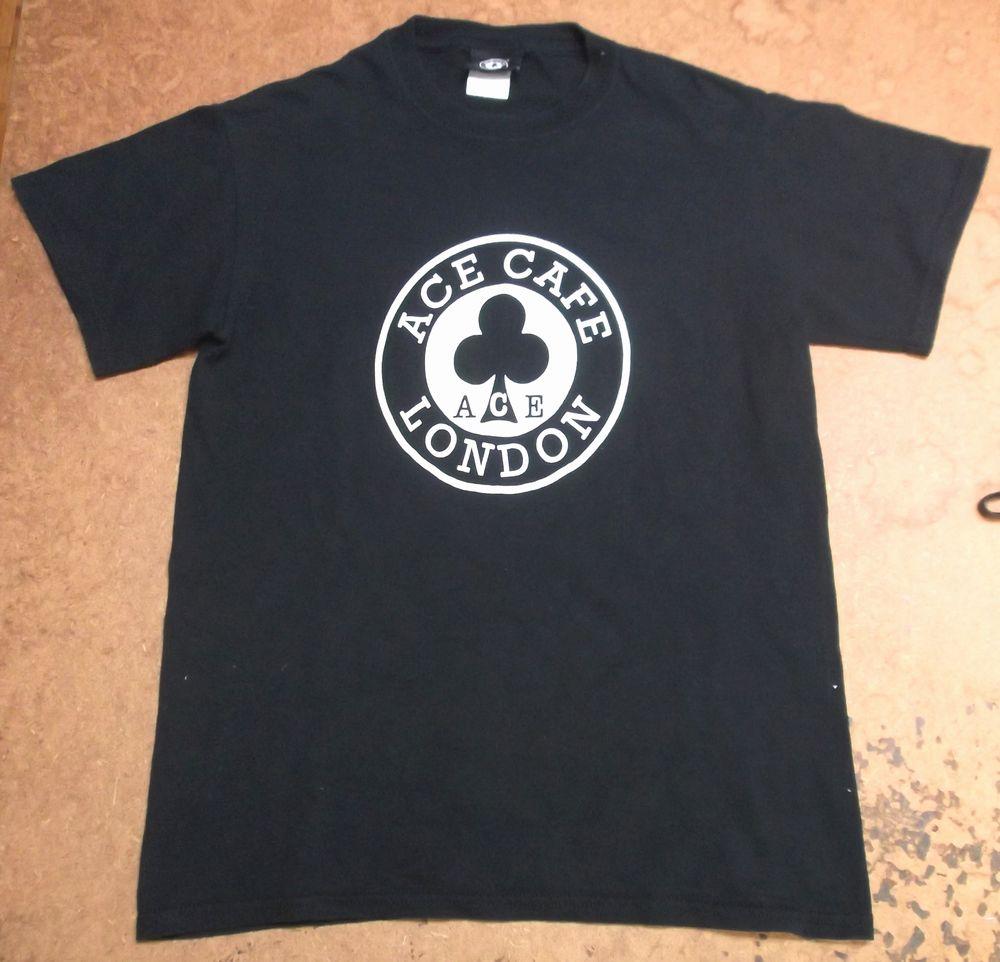 tshirt488-1