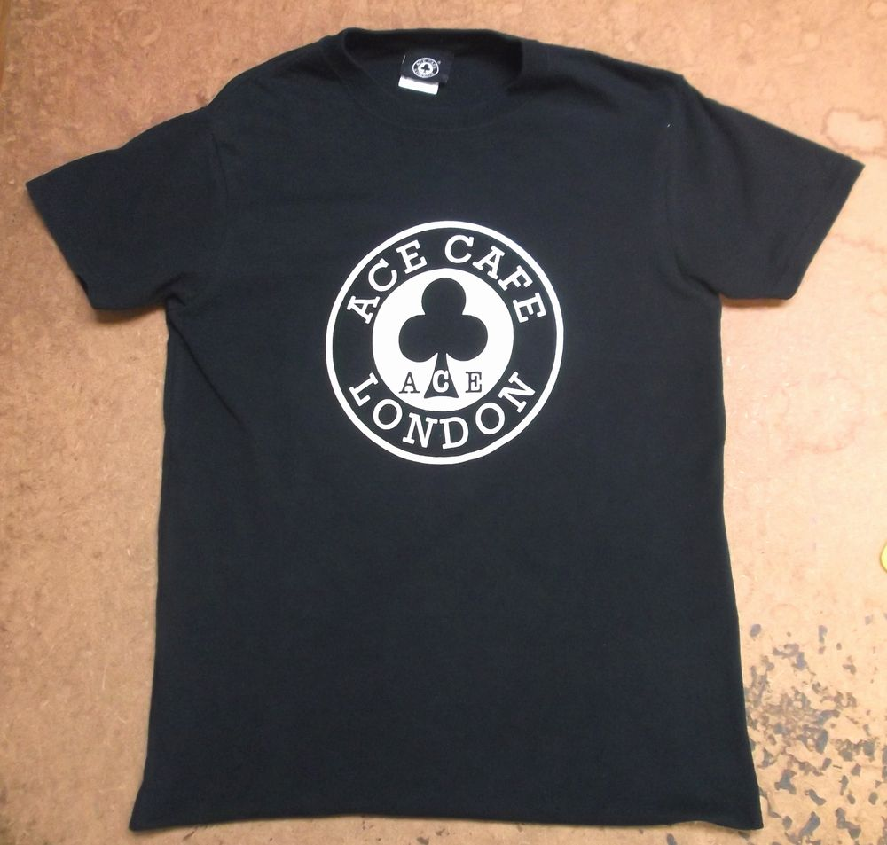 tshirt488-7