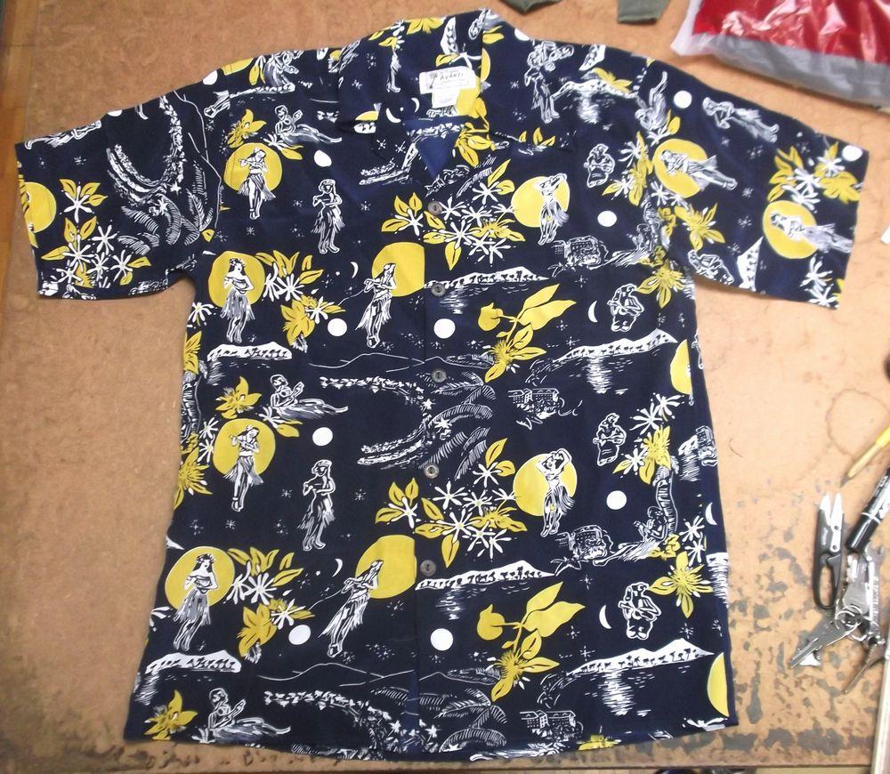 shirt325-1