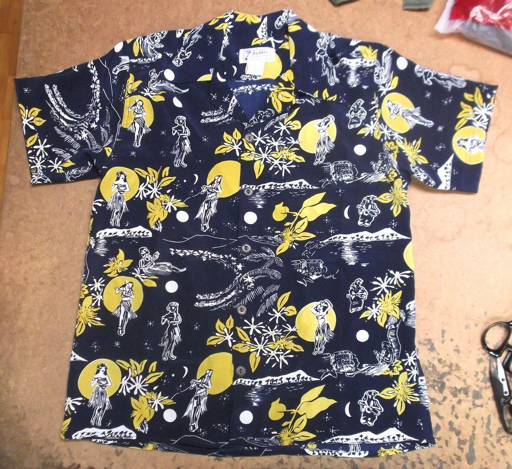 shirt325-7