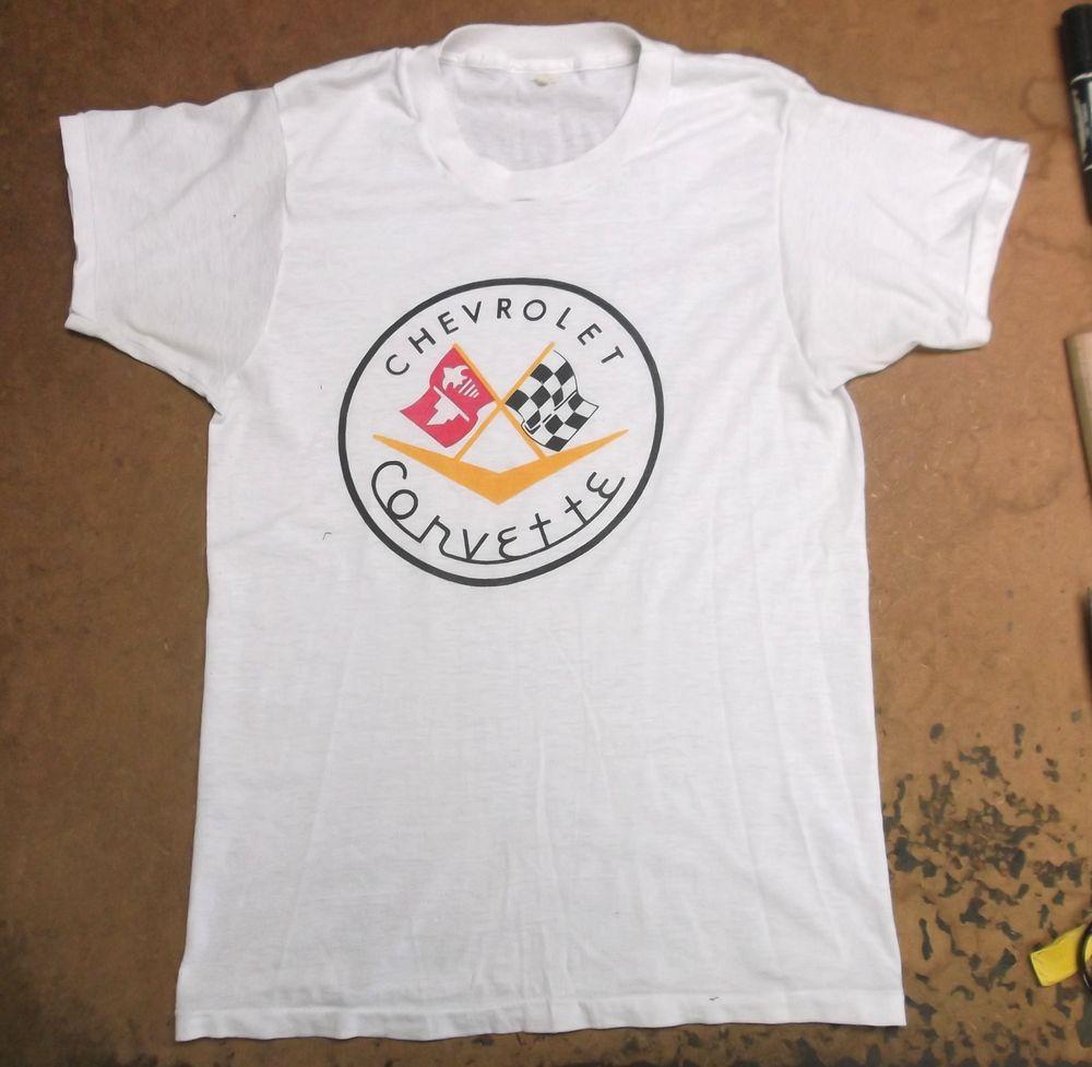 tshirt489-2