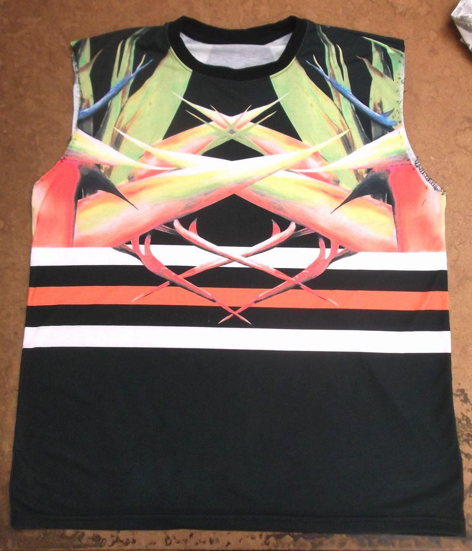 tshirt490-3