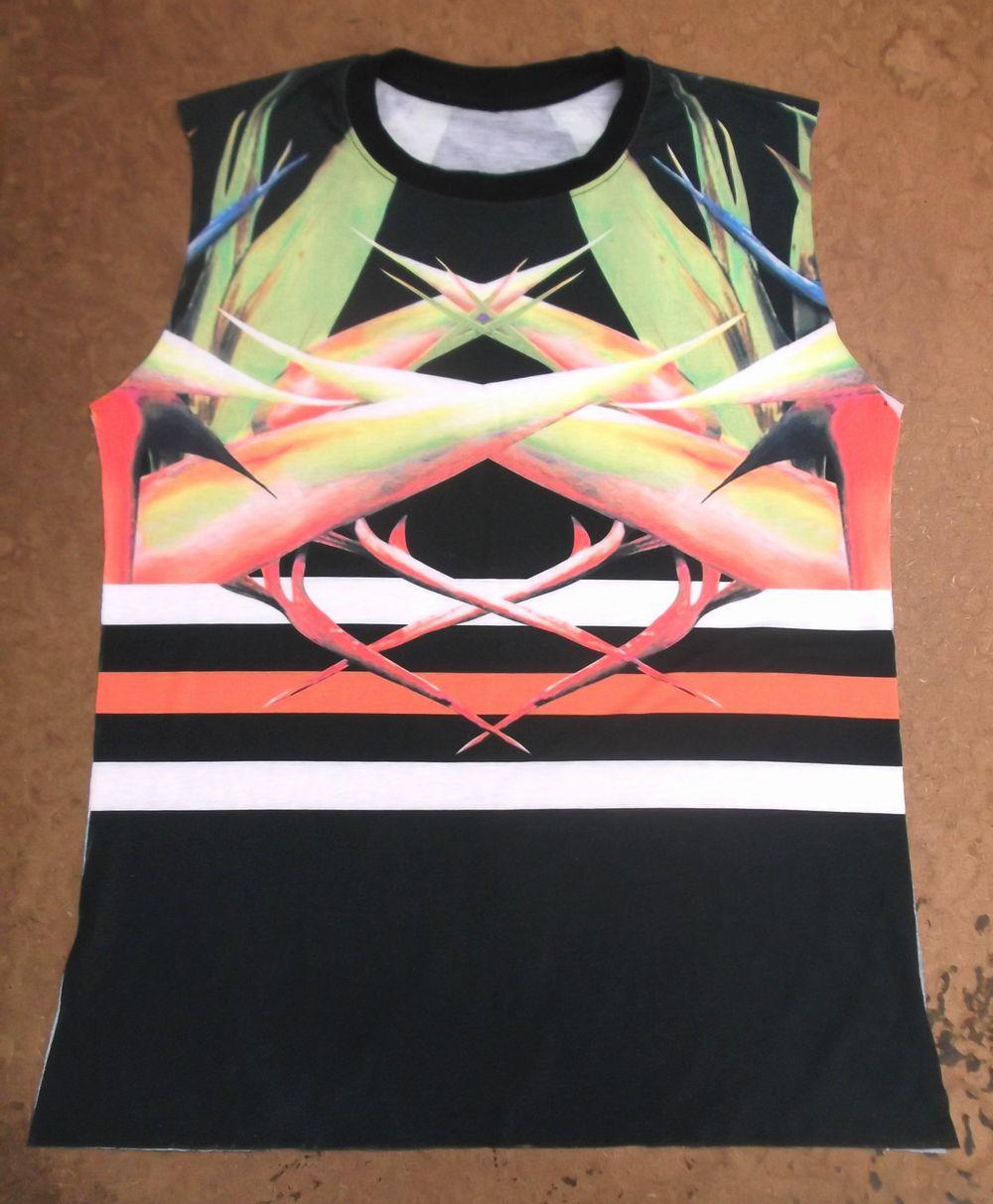 tshirt490-4