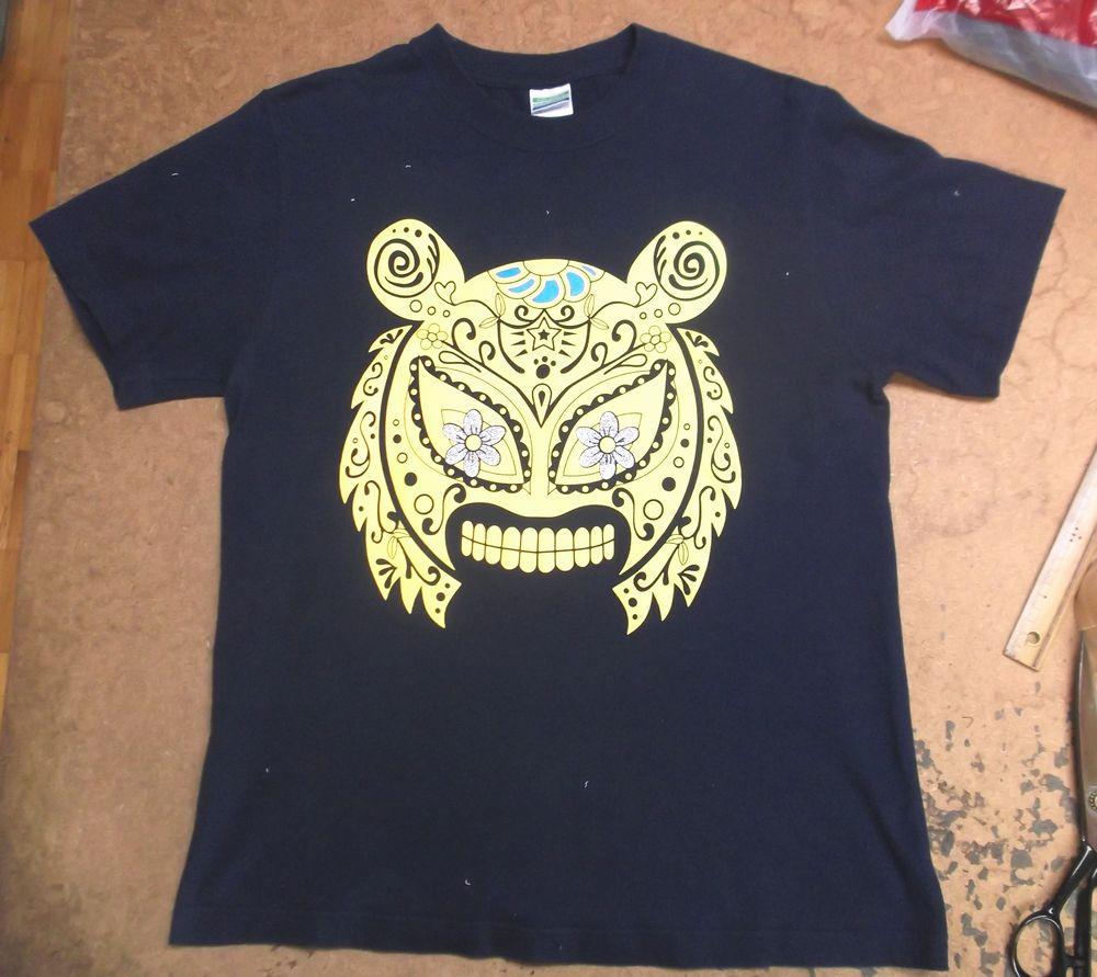tshirt492-2