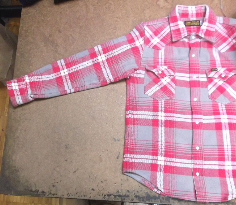 shirt326-15