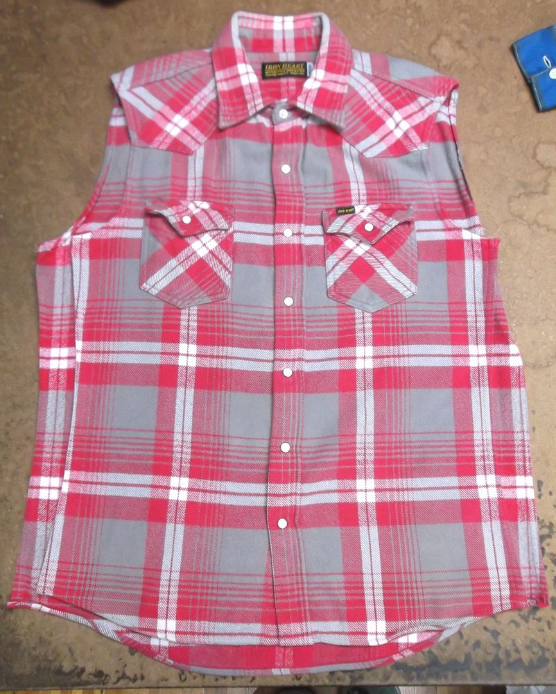 shirt326-3