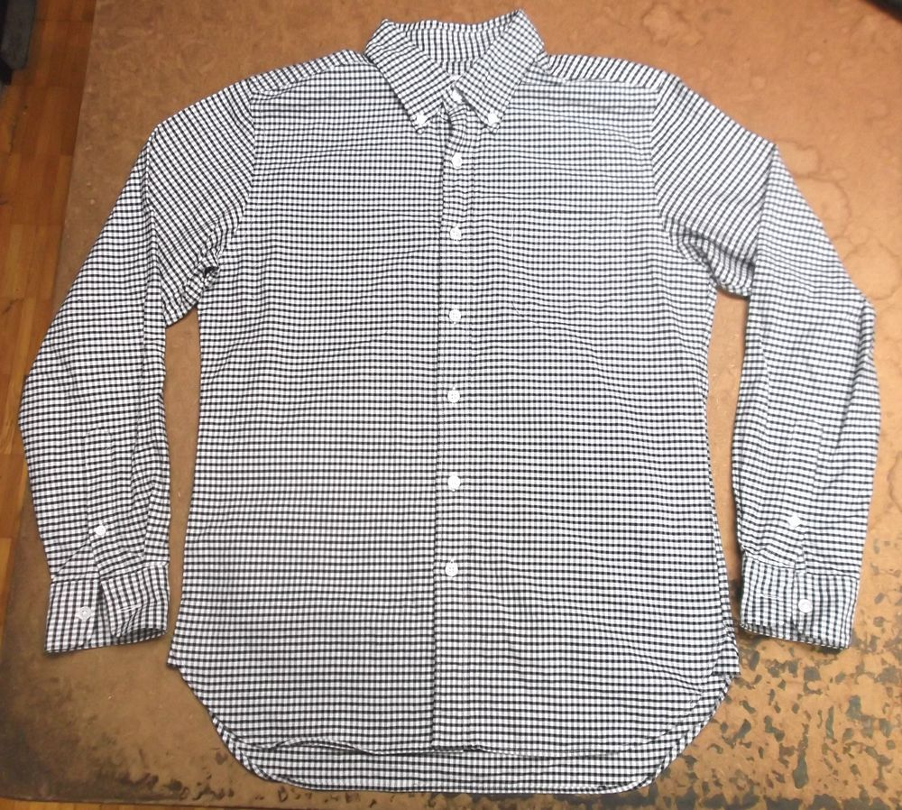 shirt327-1
