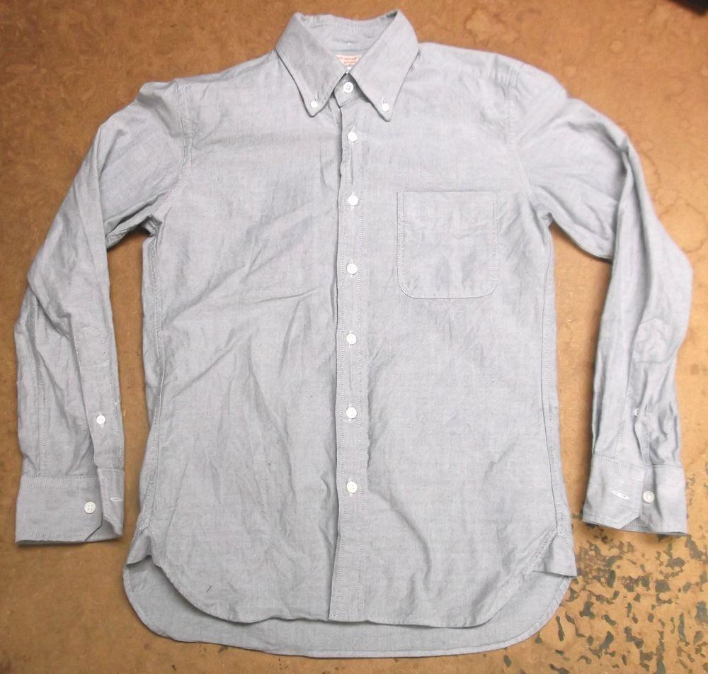 shirt327-2