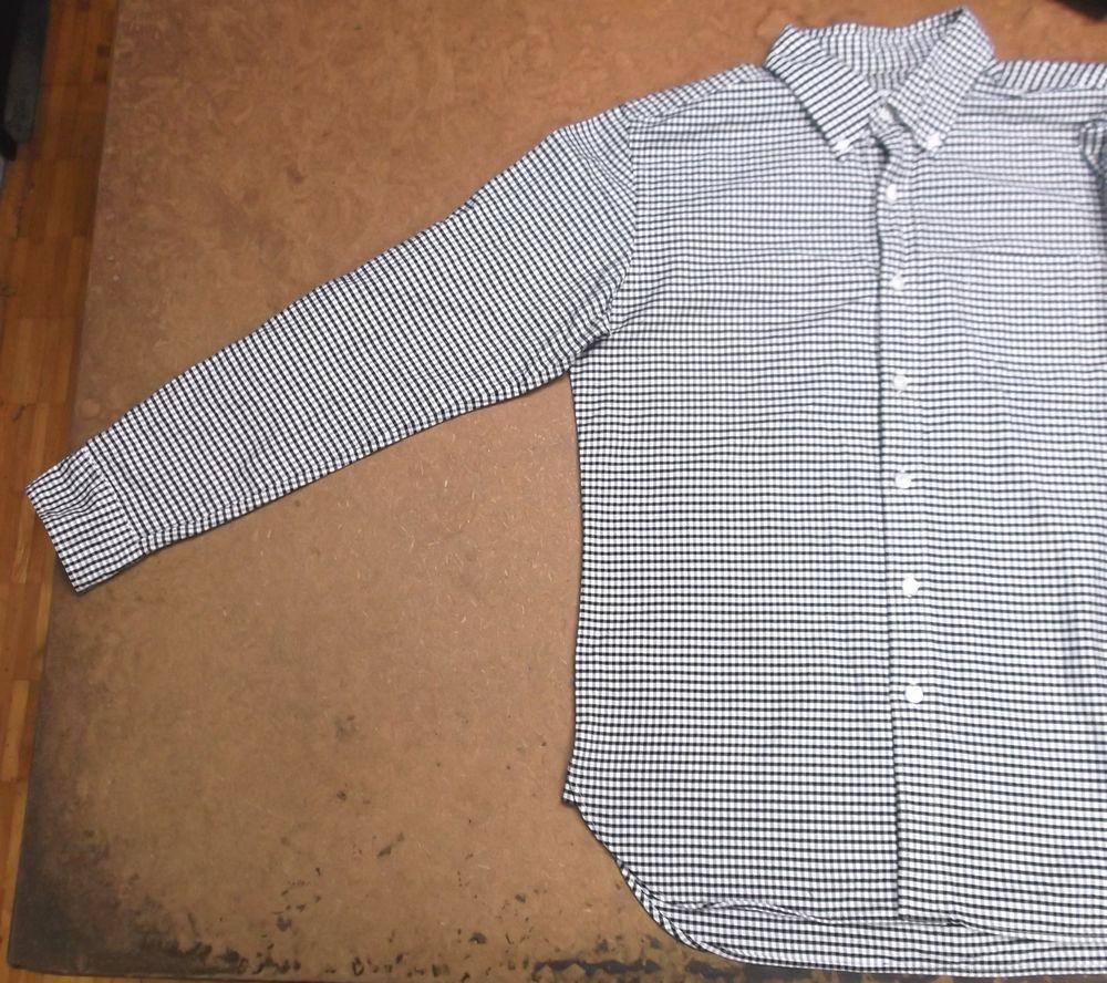 shirt327-8