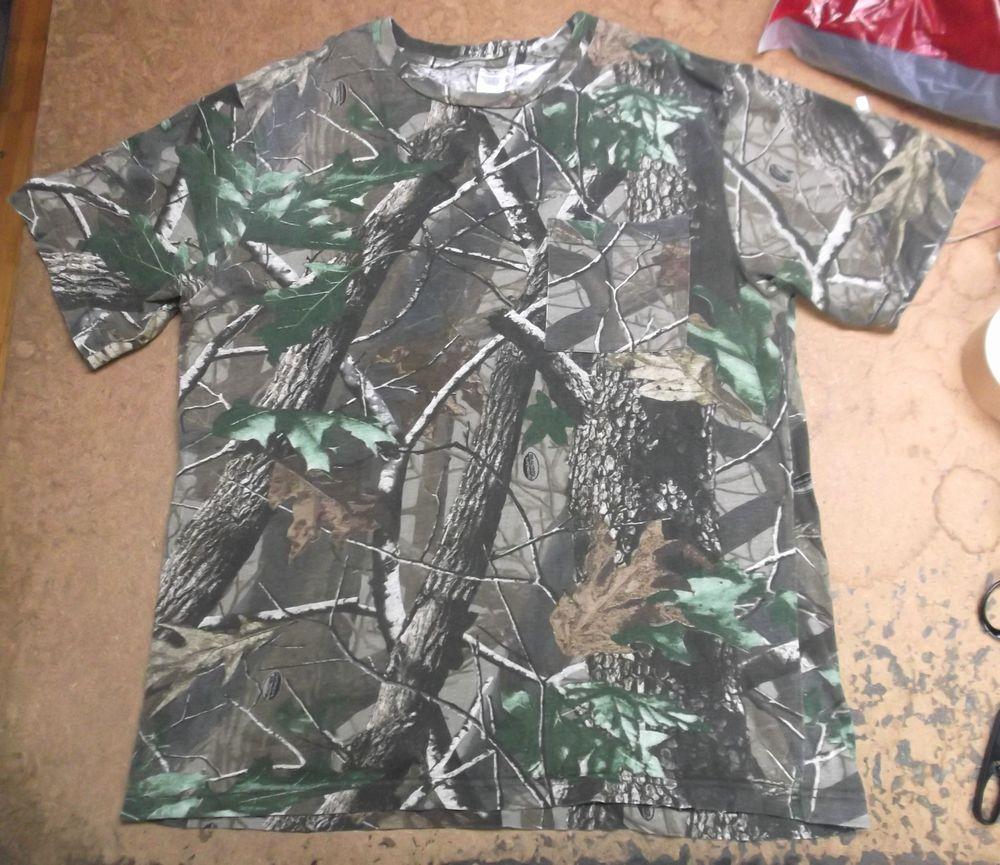 tshirt493-1