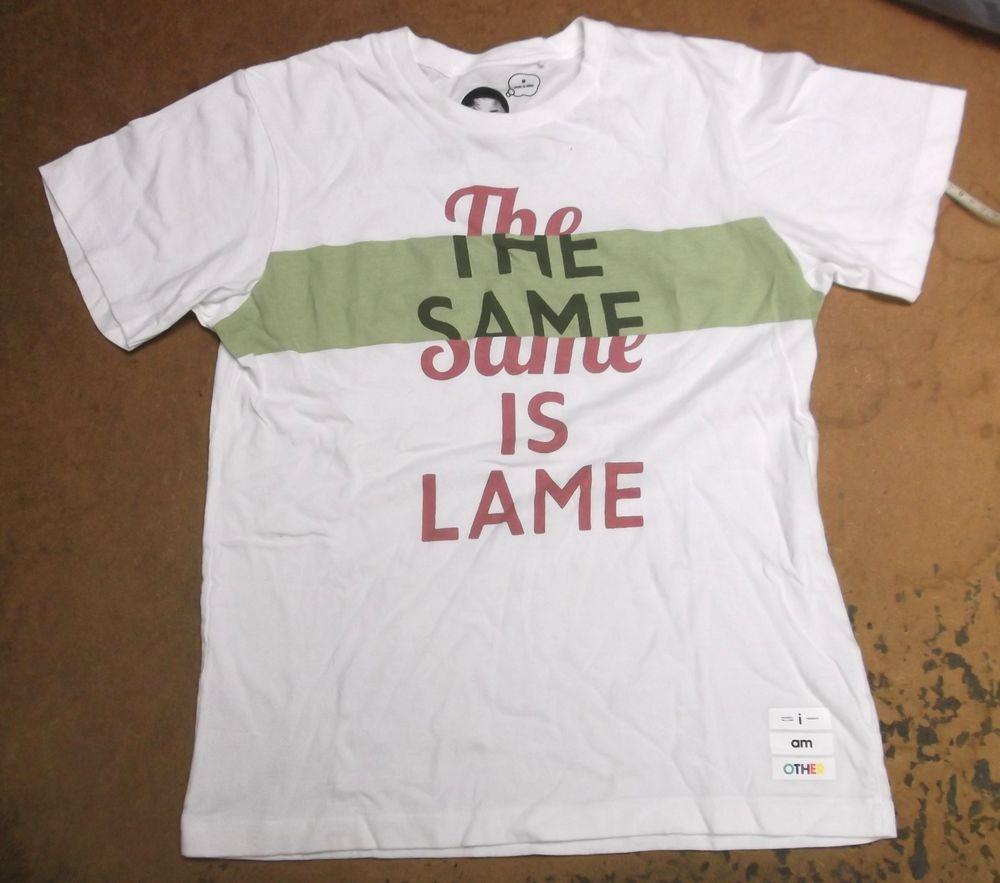 tshirt493-2