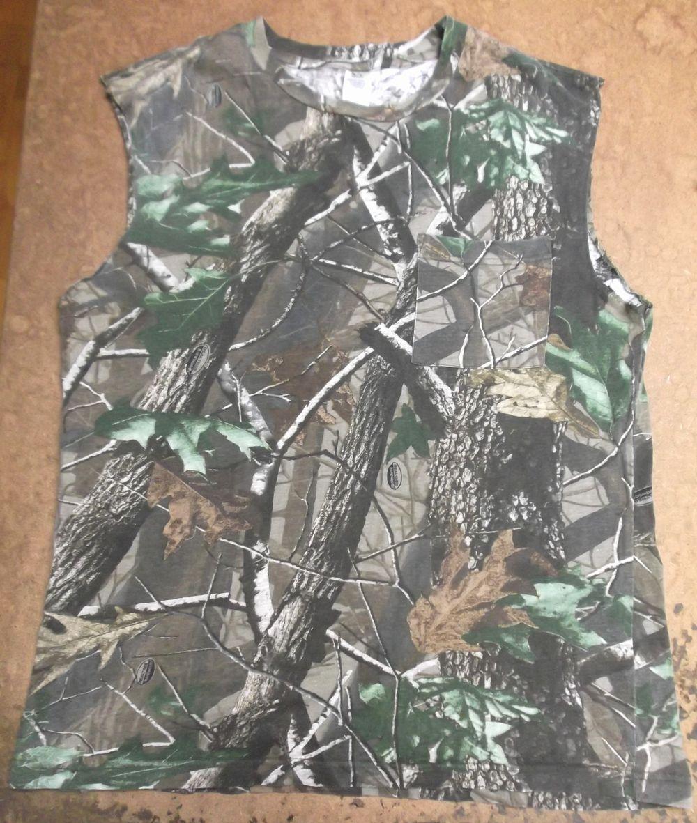 tshirt493-3