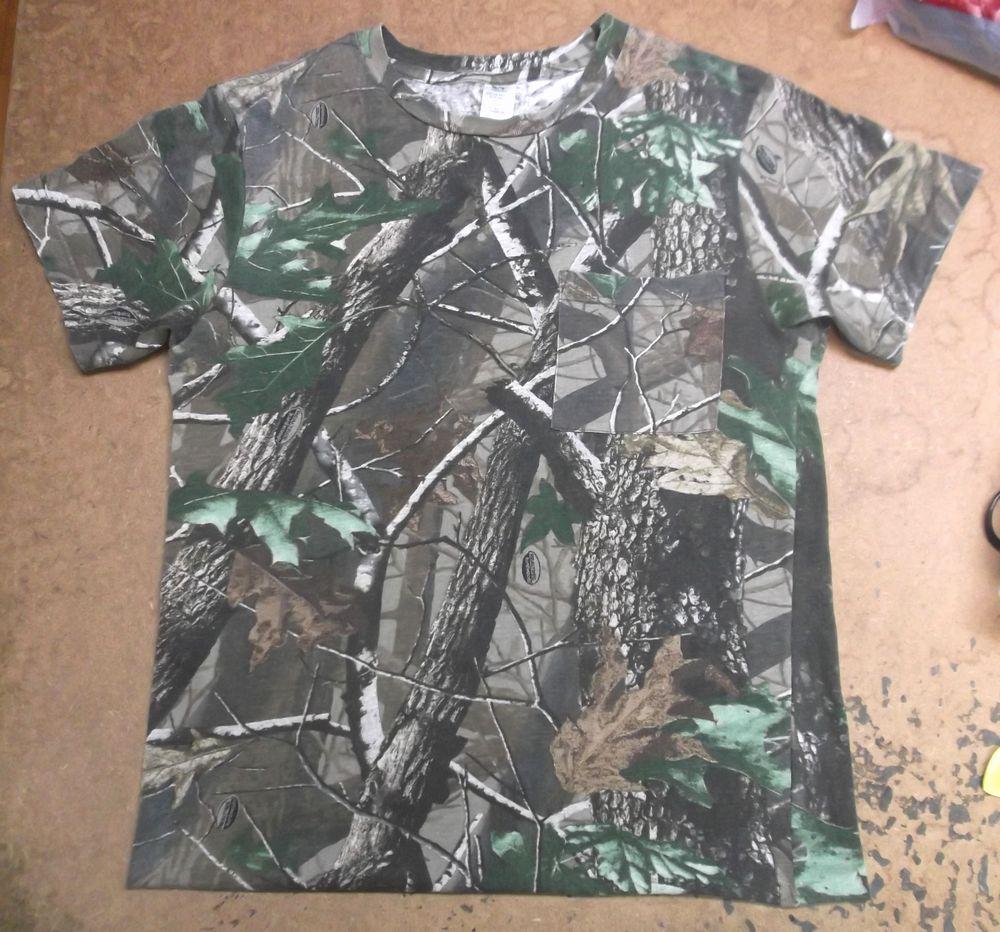 tshirt493-7