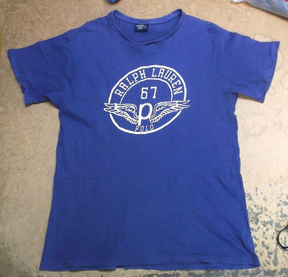 tshirt494-2