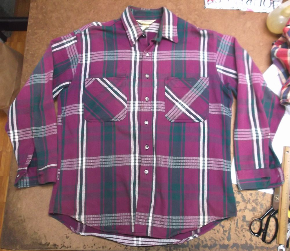 shirt330-1