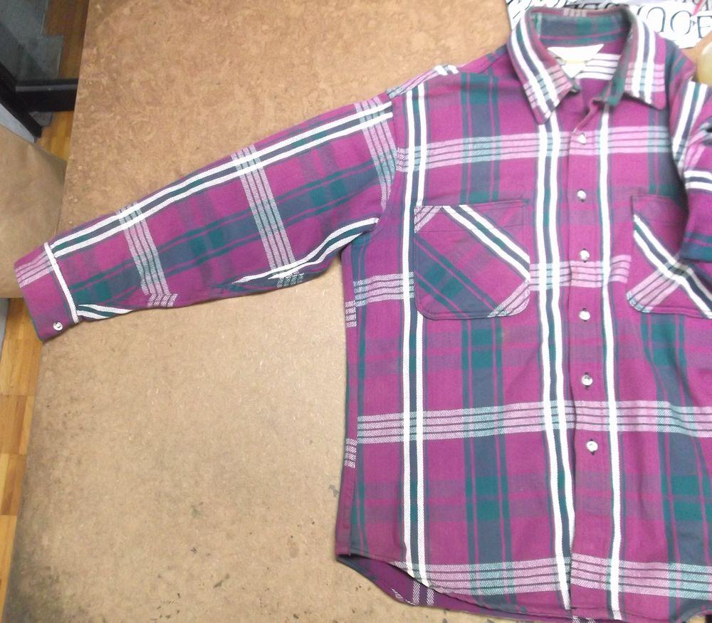 shirt330-14