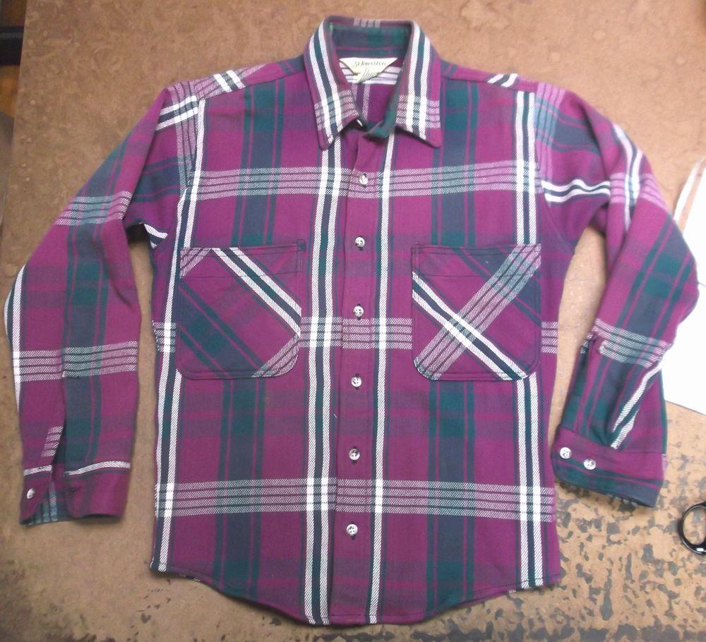 shirt330-16