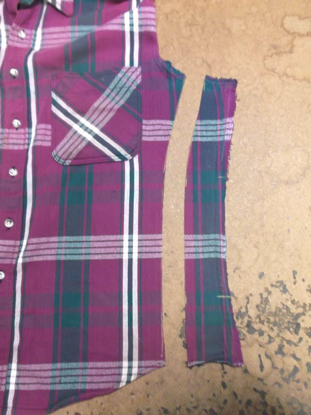 shirt330-5