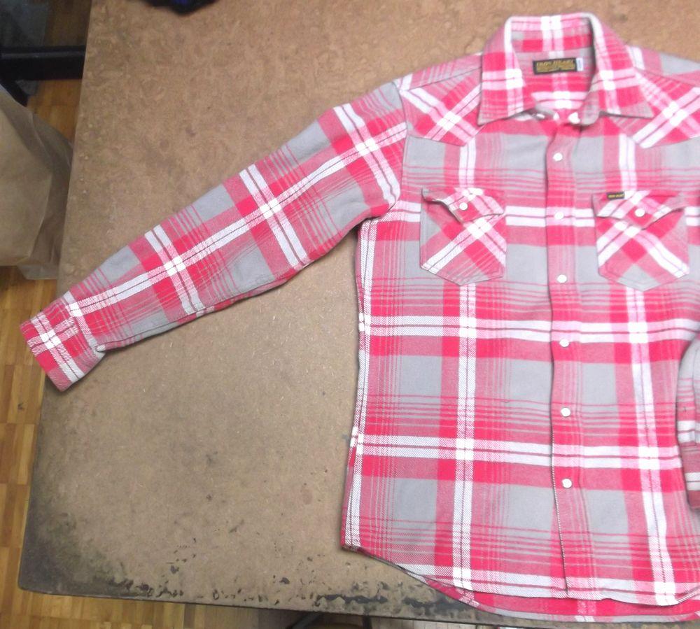 shirt331-14