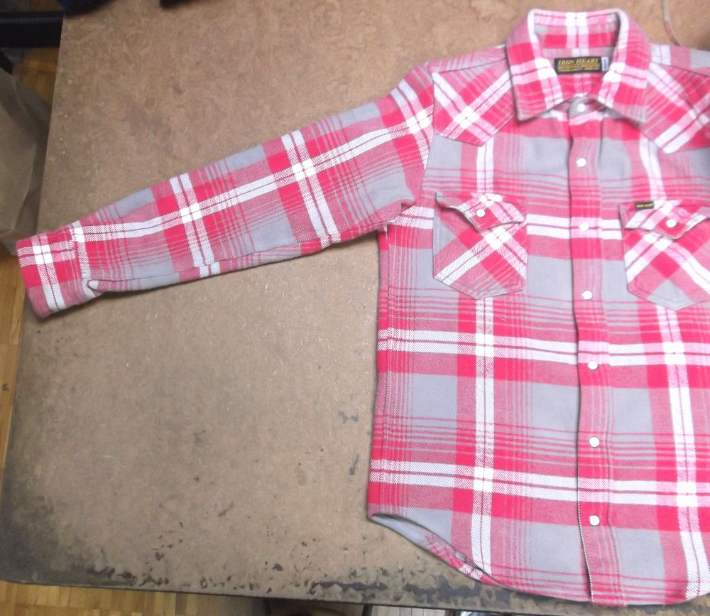 shirt331-15