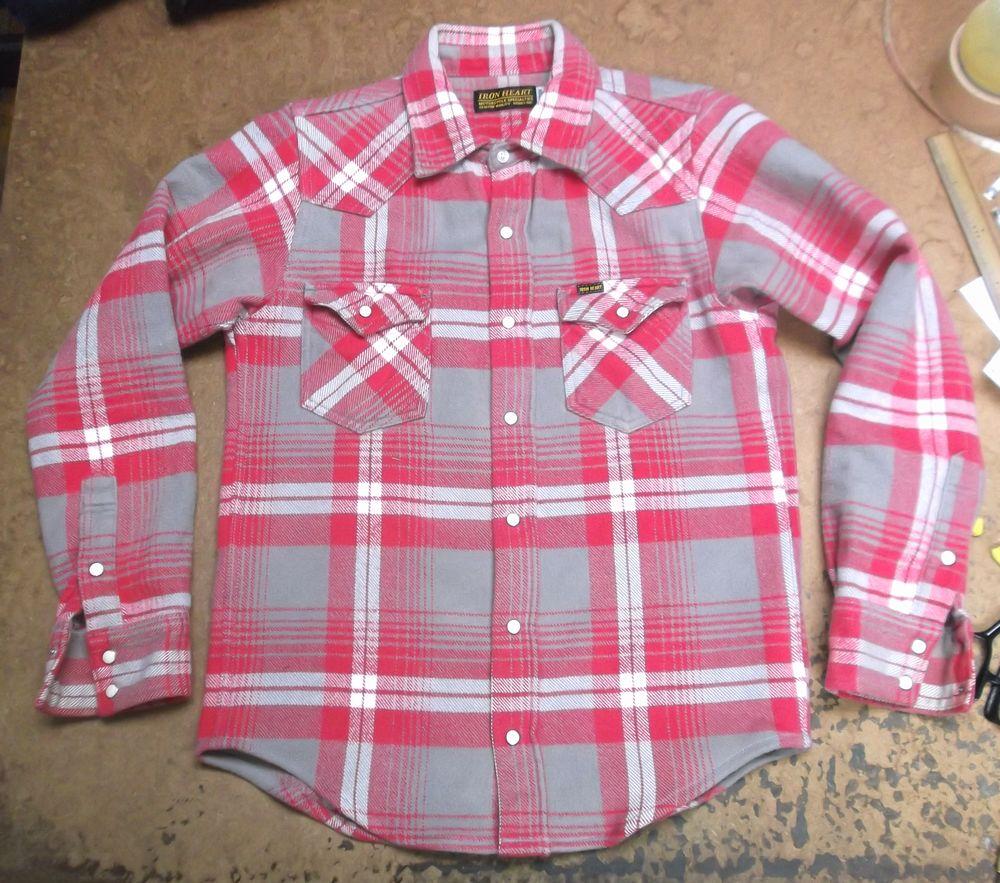 shirt331-16