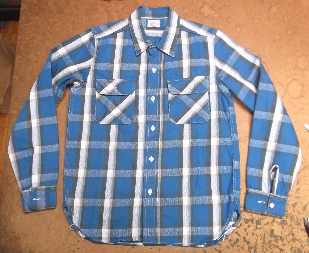 shirt331-2