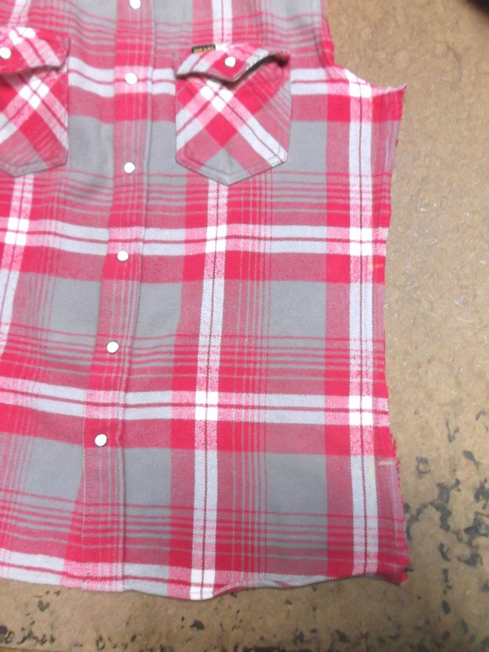 shirt331-4