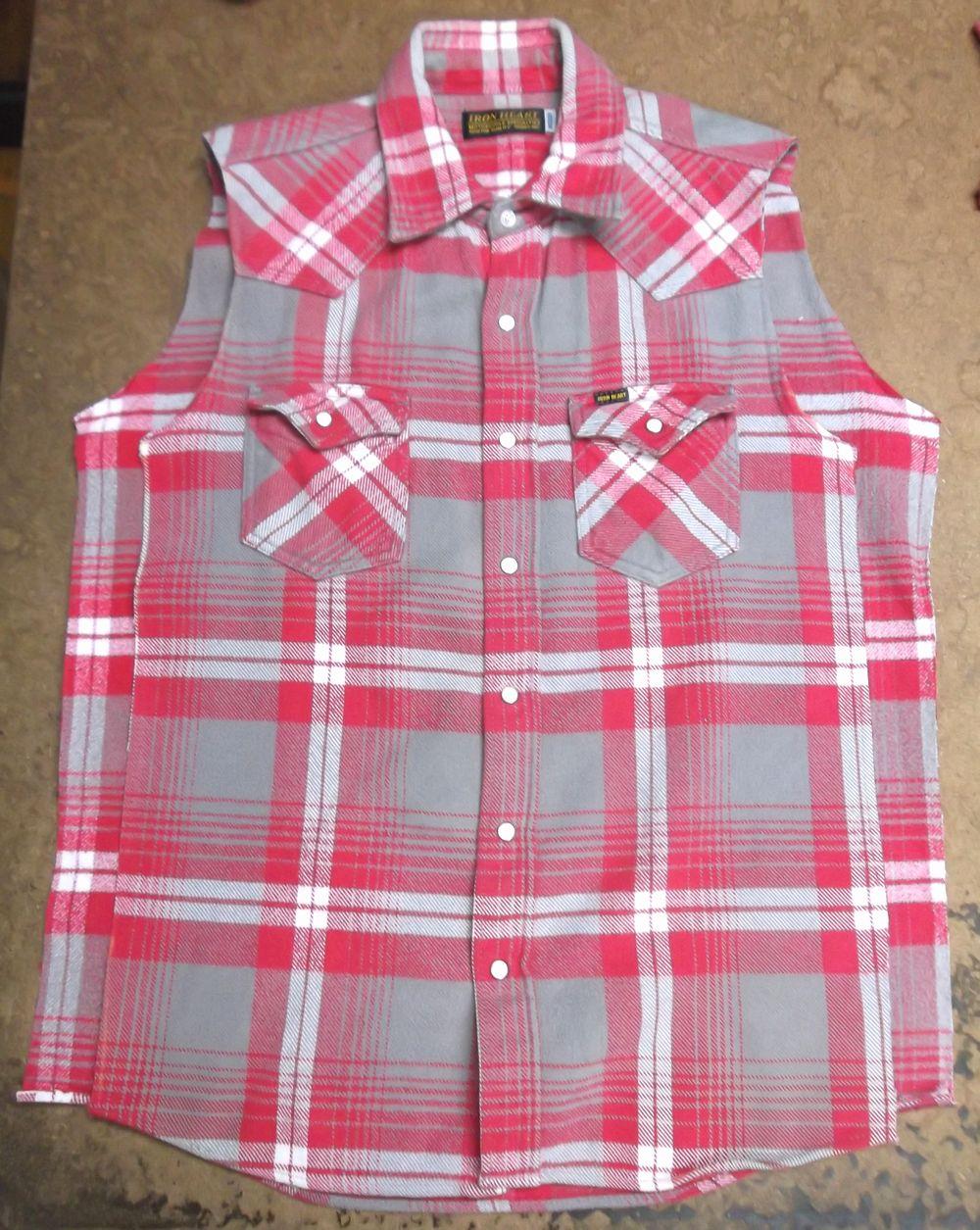 shirt331-8