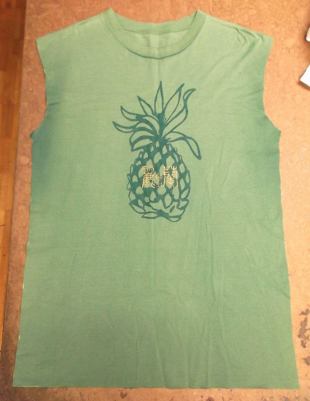 tshirt496-4