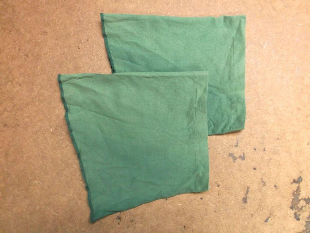 tshirt496-5