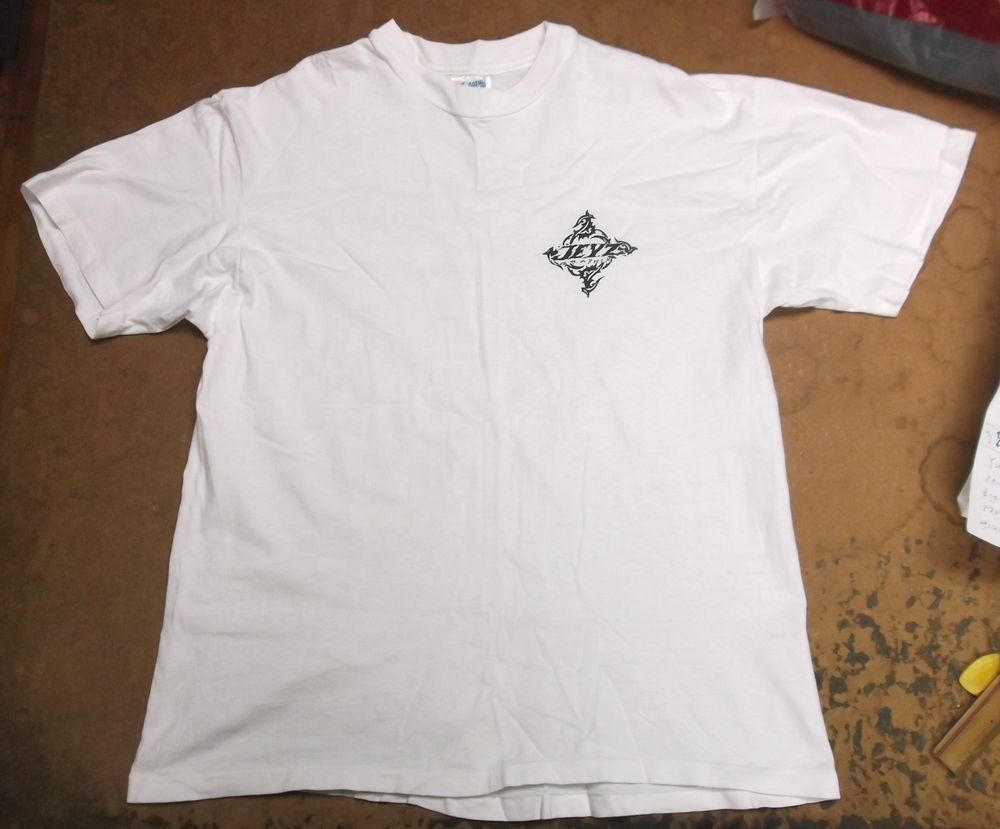tshirt497-1