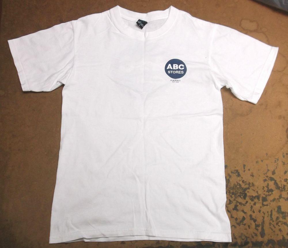 tshirt497-2