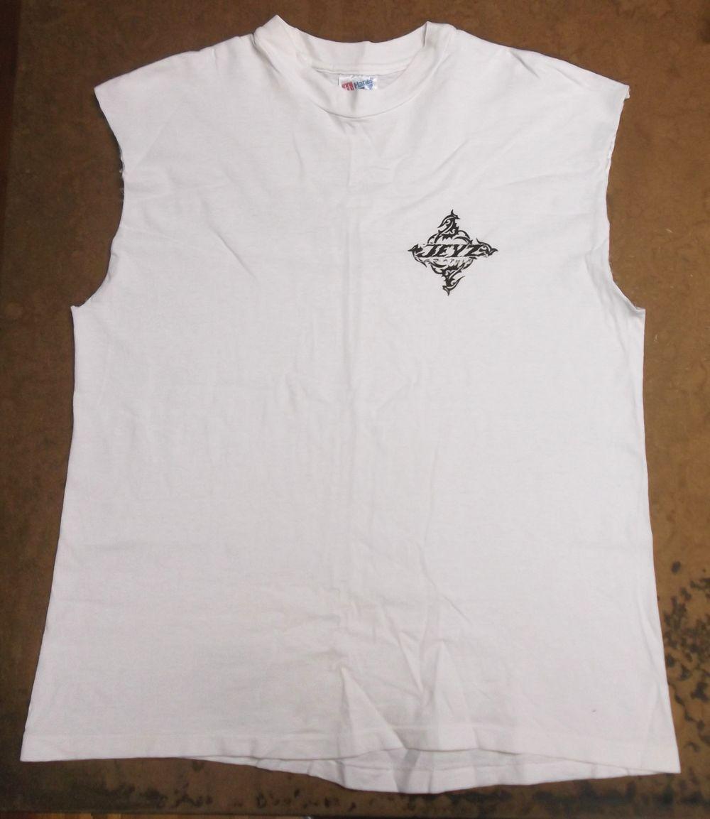 tshirt497-3